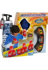 Ensemble de compétition Speed Stack - Camoufflage