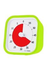 Time Timer MOD - Vert Lime