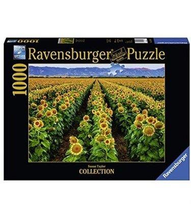 Ravensburger MIne d'or