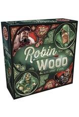Robin Wood (Français)