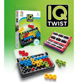 Smart Games IQ - Twist