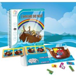 Smart Games L'arche de Noé