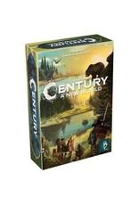 Century - Un nouveau Monde (Multilingue)