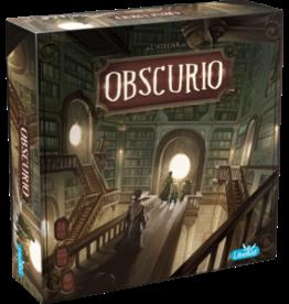 Obscurio (Multilingue)