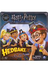 Spin master Harry Potter - Hedbandz