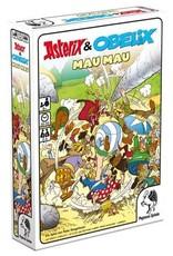 Matagot Astérix et Obélix - Le jeu de cartes