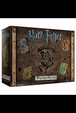 Harry Potter - Hogwarts  Battle (Français)