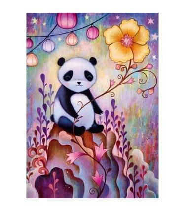 Panda Naps 1000mcx