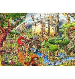 Fairy tales 1500mcx
