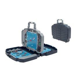 Hasbro Battleship Électronique
