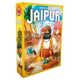 Game Works Jaipur