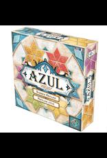 Azul - Pavillon d'été (Multilingue)