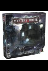 Mystery House (Français)