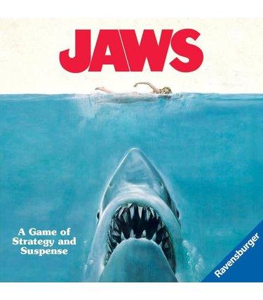 Ravensburger Jaws (Anglais)