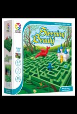 Smart Games Sleeping Beauty Deluxe (Multilingue)