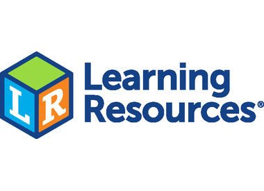 Learning Ressources