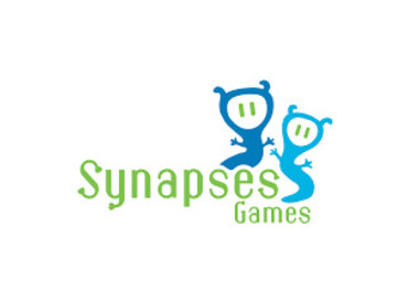 Synapses Games