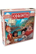 Days of Wonders Corinth (Multilingue)