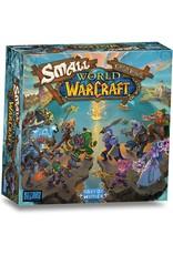 Days of Wonders Smallworld - World of Warcraft (Français)