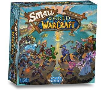 Smallworld - World of Warcraft (Français)