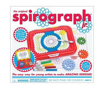 Spirographe Junior