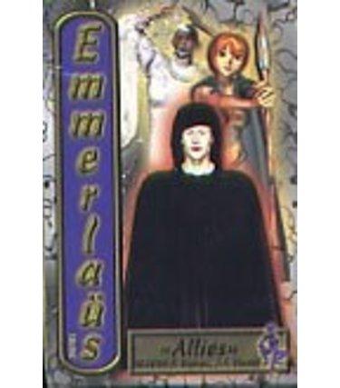 Emmerlaus - Alliés