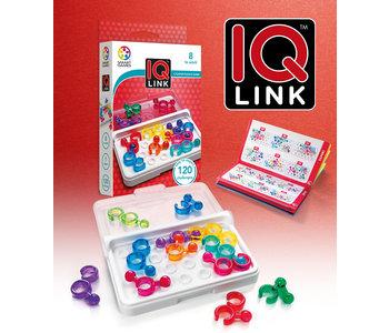 IQ- Link