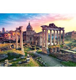 Forum Romain - 1000mcx