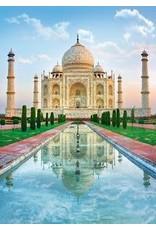 Taj Mahal, Inde - 500mcx