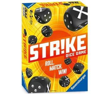 Strike (Multilingue)