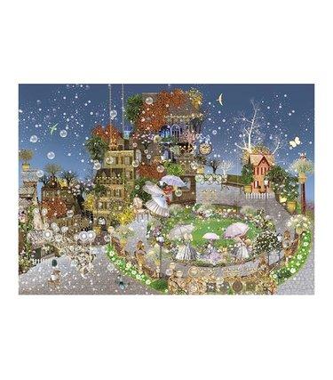 Fairy Park - 1000mrcx