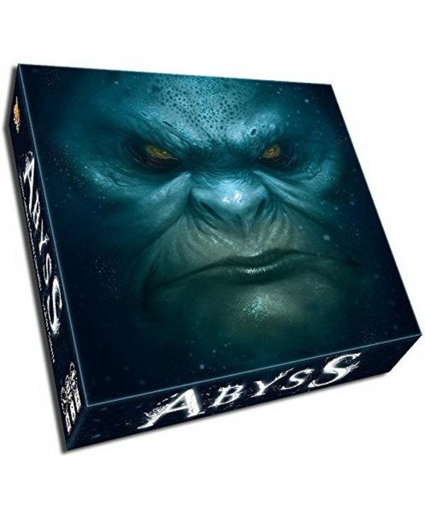 Abyss (V.F.)