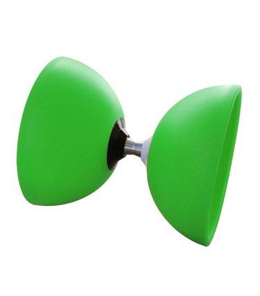 Diabolo Circus - Vert