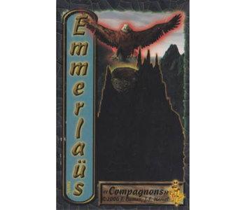 Emmerlaus - Compagnons (Extension)