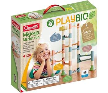 Migora Circuit de Billes - Play Bio