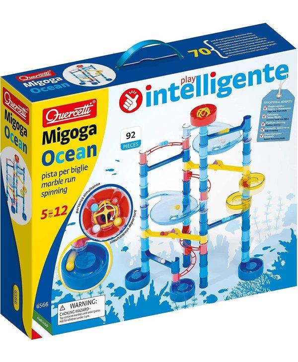Migoa Ocean 92pcs