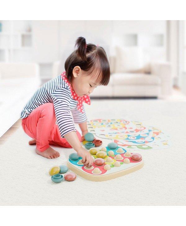 Fantacolor  Baby - Play Bio