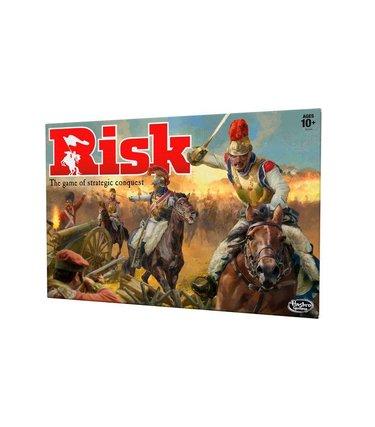 Hasbro Risk  (Français)