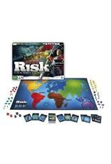Hasbro Risk