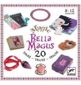 Djeco Bella Magus