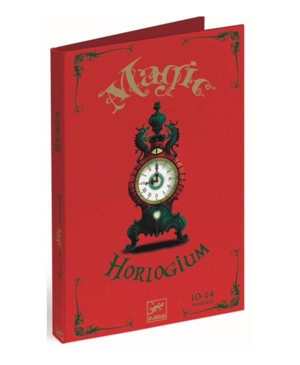 Horlogium