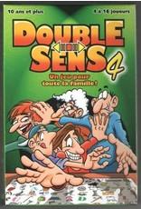 Double sens 4