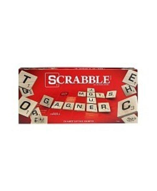Scrabble - Français