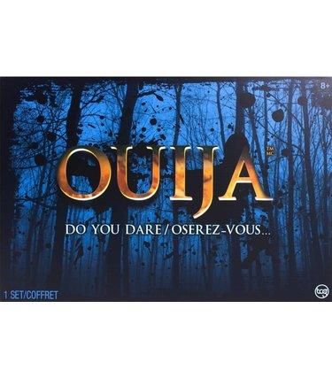 Ouija (Bilingue)