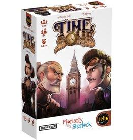 iello Time Bomb