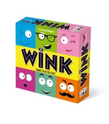 Wink (Français)