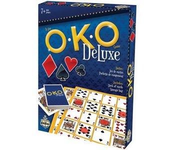OKO Deluxe