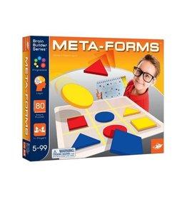 Foxmind Meta-Forms