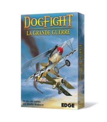 Edge DogFight La Grande Guerre