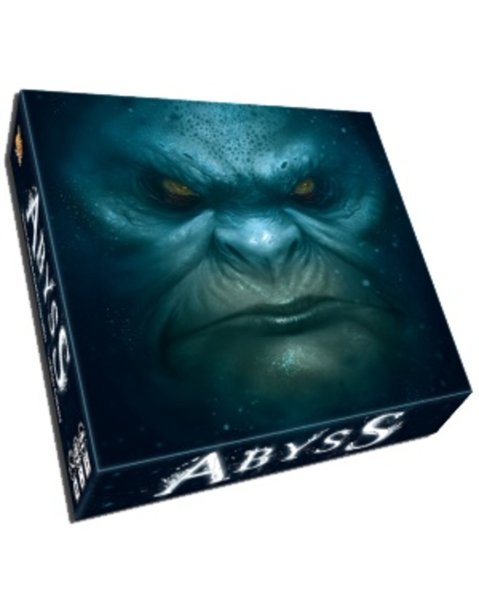 Asmodee Abyss (V.F.)